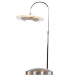 Tischleuchten & Tischlampen kaufen bei Tischlampen-online.de!