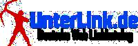 Unterlink - Kostenlose und Premium Website hinzufügen