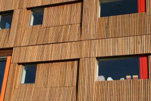 Fassadenfarbe: Produkte und Trends im Vergleich