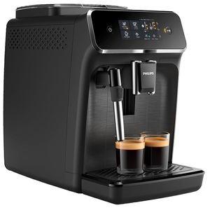Erleben Sie mit Reoverview.at unvergleichlichen Kaffeegenuss